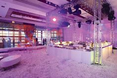 Simply Partylicious: Event Ideas We Love!