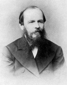 Here Is The Most Complete List You Will Find On The Internet Of Fjodor Dostojevskijs Fyodor Dostoyevsky Works As Free Pdf E Books