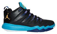 on sale 3ab00 21484 jordan-cp3ix-blacklaser-orange-blue-lagoon-bright-concord Jordans