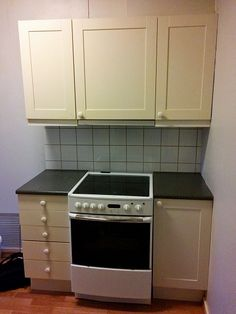 Kjøkken av nyere sort - FINN Torget