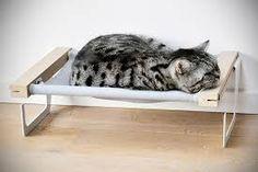 cat tree house에 대한 이미지 검색결과