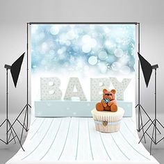 10x12 FT Backdrop Photographers,Various Abstract Geometrical Motifs Folkloric American Culture Inspired Vintage Design Background for Kid Baby Artistic Portrait Photo Shoot Studio Props Video Drape