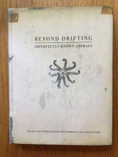 Beyond Drifting - Barker, Mandy