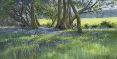 Dorset Blue
