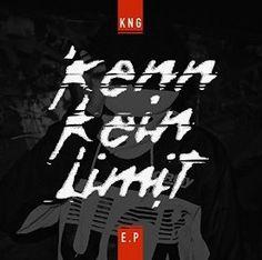 KNG – Kenn Kein Limit EP | Mehr Infos zum Album hier: http://hiphop-releases.de/deutschrap/kng-kenn-kein-limit-ep
