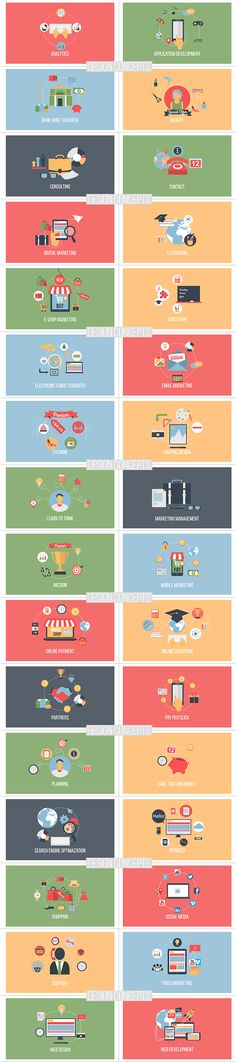 1000+ images about Animations on Pinterest | Motion graphics ...