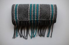Beautiful weaving by Jane Dallaway http://jane.dallaway.com/wp63/