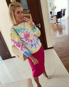 Karolina Franek (@karola_franek) • Instagram photos and videos Dressy Outfits, Spring Outfits, Lily Pulitzer, Spring Summer, Photo And Video, Videos, Photos, Instagram, Dresses