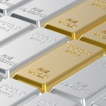 How to Invest in Precious Metals with a Self-Directed IRA