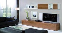 mueble de TV 27