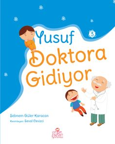 yusuf 3 Family Guy, Guys, Fictional Characters, Fantasy Characters, Sons, Boys, Griffins