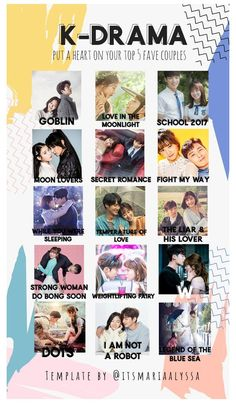 Korean Drama Funny, Korean Drama List, Watch Korean Drama, Korean Drama Quotes, Korean Drama Movies, Drama Korea, Movie To Watch List, Netflix Movies To Watch, Movie List
