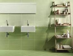 Fantastiche immagini su piastrelle tiles diy ideas for home