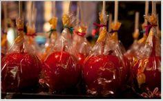ポムダムールトーキョー - りんご飴とシーシャcafe&Bar