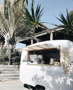 Brunswick Heads, Wide World, Sunshine Coast, Places To Eat, Cabana, Garden Inspiration, Destinations, Salt, Backyard