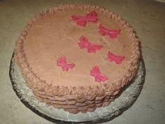 IMG_0033 Food And Drink, Baking, Nice, Desserts, Tailgate Desserts, Deserts, Bakken, Postres, Dessert