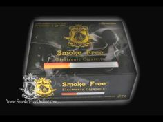 Electronic Cigarette - Smoke Free - How Does It Work? - http://ecigarettesstarterkits.com/ecigarette-starter-kits/electronic-cigarette-smoke-free-how-does-it-work/