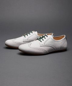 Fred Perry - Whyton Nubuck Shoe