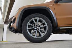 VW Amarok MTM V8 Passion Desert Wallpaper 2016 (6)