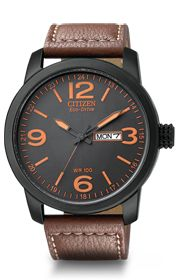 Find A Watch | Citizen Watch MEN'S STRAP Model: BM8475-26E $175