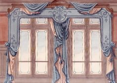 tienda de diseño on-line de todo tipo de articulos para la casa de estilo vintage,industrial,clásico ...