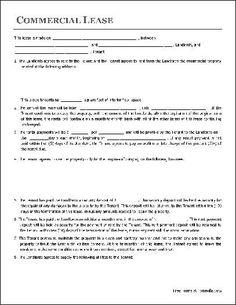 Rental Agreement Form Free printable | Free Word Templates ...