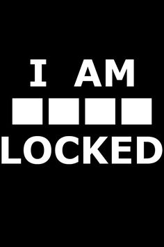 Sherlock Locked Screen Wallpaper