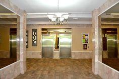 Apartments For Rent Halifax   Park Victoria Apartments