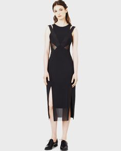 The perfect #black #party #dresses now #available #for #newyearseve #thenight #anighttoremember #commercialpieces