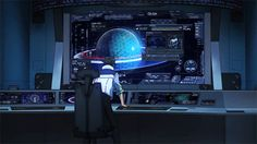 サイバー夢 ™ cyberdreams • da