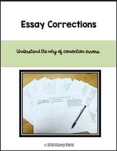 persuasive essay meaning and example
