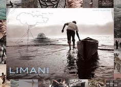 LIMANI • RESTAURANT • PRIVATE EVENTS • 1043 NORTHERN BOULEVARD, ROSLYN, NY 11576 • TEL 516.869.8989