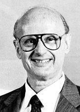 1990 Harry M. Markowitz