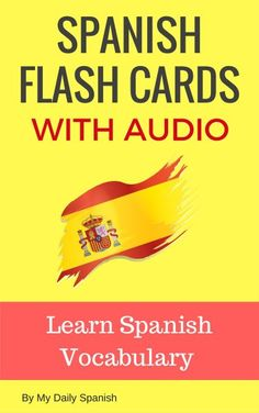 spanish-flash-cards-kdp-1