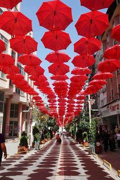 Antalya, Turkey (scheduled via http://www.tailwindapp.com?utm_source=pinterest&utm_medium=twpin)