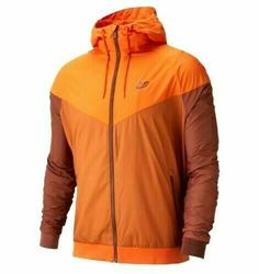 9ced2e564a6 8 Best Nike windrunner jacket images in 2018 | Nike windrunner ...