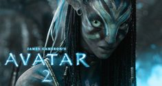 CELLULOID AND CIGARETTE BURNS: AVATAR 2 Delayed Until 2017 And ...