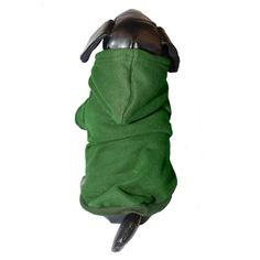 Pet Life Comfort Hoodie   Sweaters & Coats   PetSmart