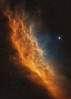 Blown away by the fantastic thing about the stellar winds. House is only a program … Hubble Space Telescope, Space And Astronomy, Astronomy Quotes, Astronomy Tattoo, Astronomy Facts, Astronomy Stars, Cosmos, Galaxy Space, Galaxy Art