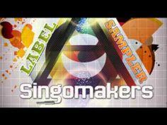 Loopmasters Singomakers Label Sampler - http://www.audiobyray.com/samples/loopmasters/loopmasters-singomakers-label-sampler/ - Loopmasters