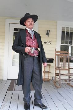 old western sheriff cowboy halloween costume cowboys and