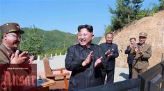 N Korean leader playing dangerous game with US: McMaster  http://ansarpress.com/english/7987