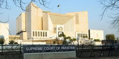 #PanamaLeaks: #PTI submits more evidence in #SC