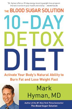 WOW thanks @DailyBurn for reviewing the 10 Day Detox