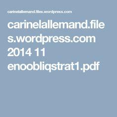 carinelallemand.files.wordpress.com 2014 11 enoobliqstrat1.pdf Apocalypse Fashion, Vintage Halloween, Reindeer, Wordpress, Pdf, Primitives, Free Printables, Template, Drawing