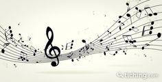 ¡Aprende las notas musicales con la aplicación iNotas!   El Blog de Educación y TIC