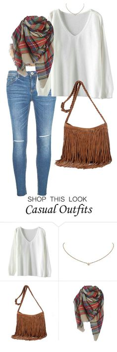 I'm pretty sure a lot of you ladies out there are already searching up the  new trends for the coming winter