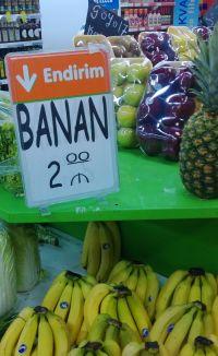 manat-banan Coding, Banana, Signs, Fruit, Food, Meal, Shop Signs, The Fruit, Essen
