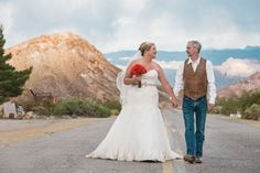 #nelsonghosttownwedding #lasvegasweddingphotographer #vegaswedding #desertwedding