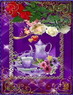 Good Morning Wednesday, Good Morning Cards, Good Morning Gif, Good Morning Flowers, Good Morning Greetings, Good Morning Beautiful Gif, Good Night Gif, Good Night Image, Happy Sunday Images